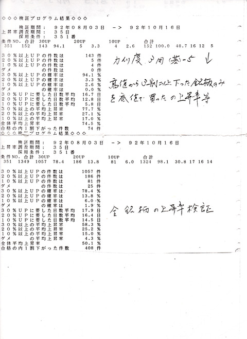1992-10_0001