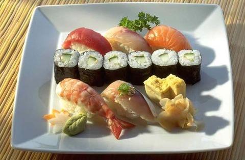 dayton-sushi-restaurant