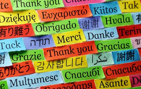 world-languages-1024x646