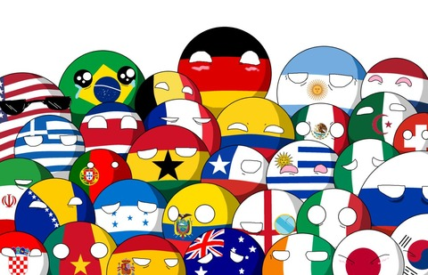 fifa_world_cup_brazil_2014_by_alcasar_reich-d7qjs2m