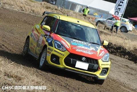 kawaishi CMS_8258a