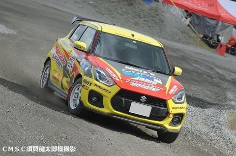 1kawaishi TKT2_6604