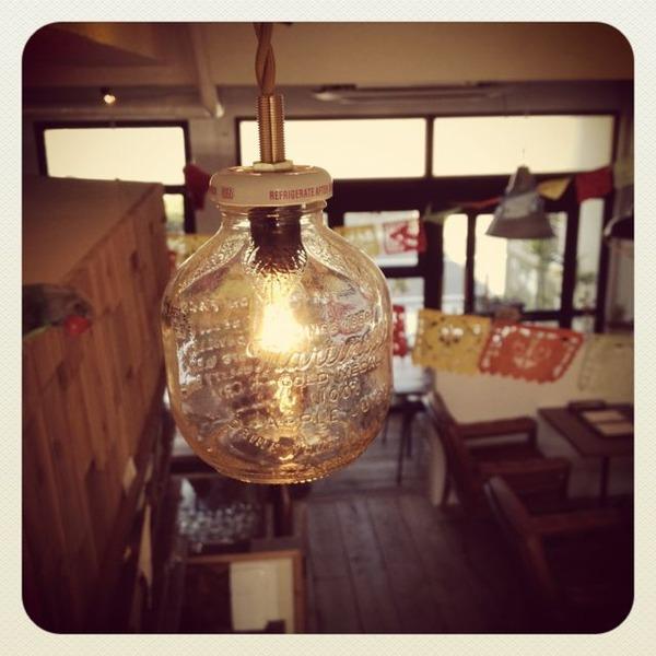 マルティネリ ライト ランプ 照明
