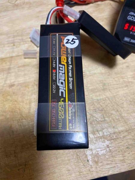 3E2F5249-62E0-4FF5-89AF-5B1219D6628A