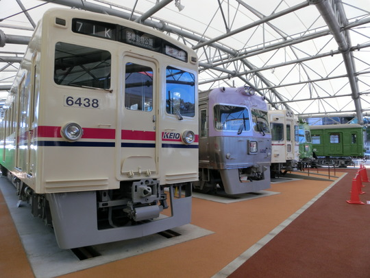 rail (7)