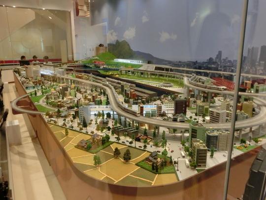 rail (11)