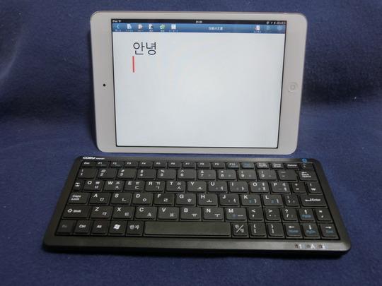 CIMG6041