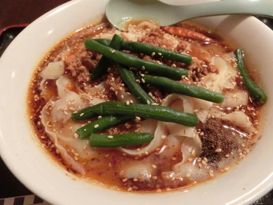 siheyuan (6)