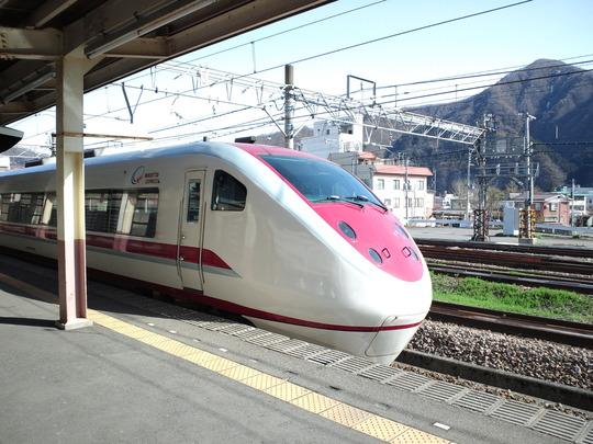 CA3J0026