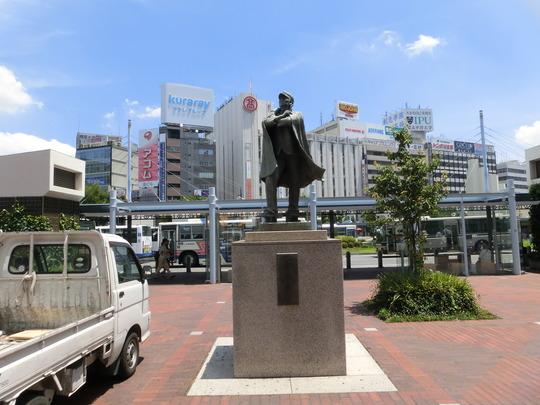 okayama (8)