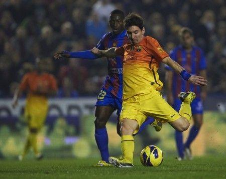 20121126-00000317-soccerk-000-0-view