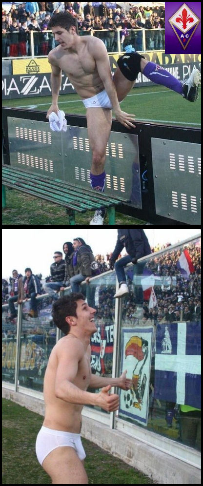 jovetic after parma