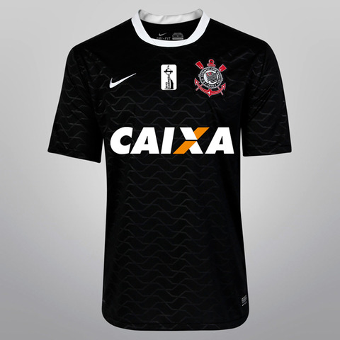corinthians-nike-2012-fifa-club-world-cup-away