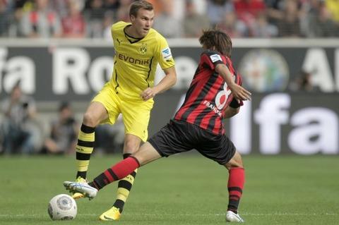 欧州サッカー速報 : 乾貴士 欧州サッカー速報 日本代表選手を中心に欧州サッカーの情報をまとめて