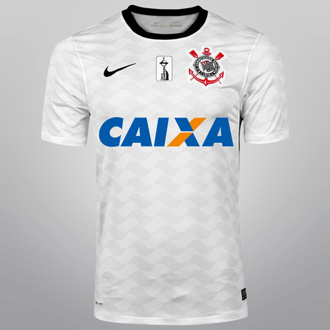 corinthians-nike-2012-fifa-club-world-cup-home