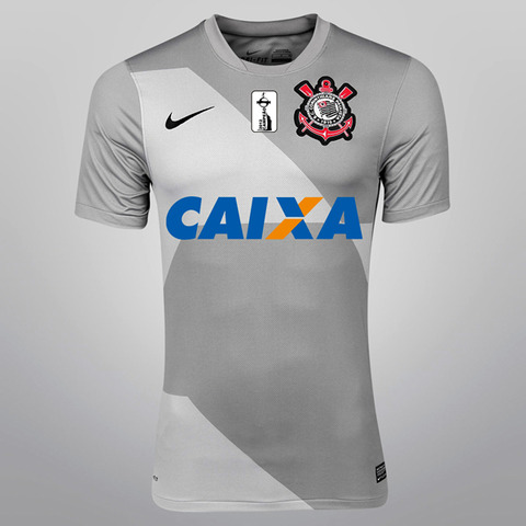 corinthians-nike-2012-fifa-club-world-cup-third