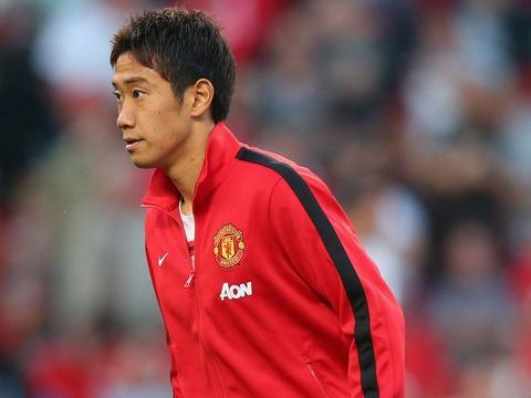 欧州サッカー速報 : デイビッド・モイーズ 欧州サッカー速報 日本代表選手を中心に欧州サッカーの