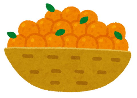 fruit_kago_mikan