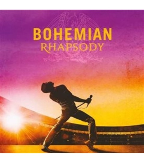 varios-artistas-cd-b-s-o-bohemian-rhapsody