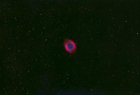 らせん状星雲R02ビニング_sdR02