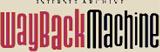 ohzeki_archive_logo