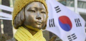 20160115-日韓解決慰安婦問題的盤算-326x159