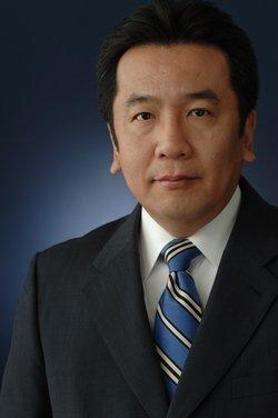 【70年談話】民主・枝野氏「中韓への配慮が必要」