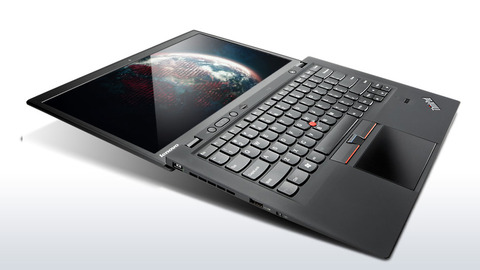 ThinkPad-X1-Carbon-Laptop-PC-Front-View-3-gallery-940x529