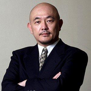 iwakami330-300x300