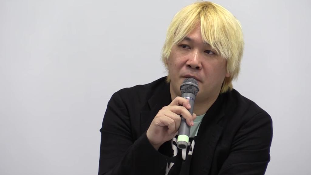 津田大介さんとSEALDsが「民主党大学2015in東京」に駆けつけ民主党を熱烈応援!!