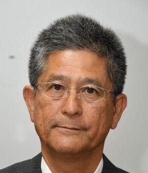 沖縄の南城市長選、数十票差で自公推薦の保守現職が敗れる