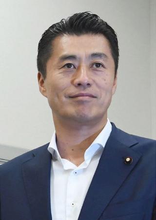 細野氏、新党で集団的自衛権や安保法制を容認へ 憲法改正にも前向き 他の野党は安保法の廃止を主張