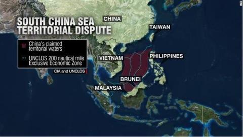 south-china-sea-dispute-cnn