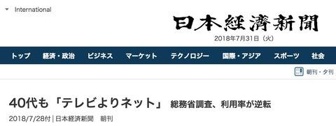 スクリーンショット 2018-07-31 0.10.16