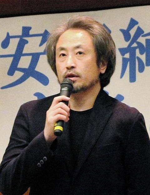 安田純平さん「政府に助けてもらうつもりなかった。その暗号も送った」「達成感あった」シリア拘束振り返る