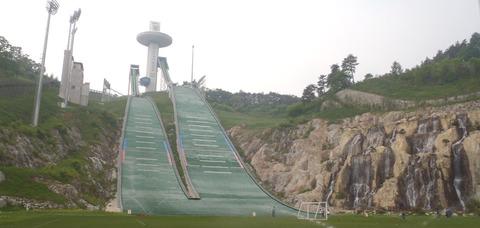 pyeongchang120530-main