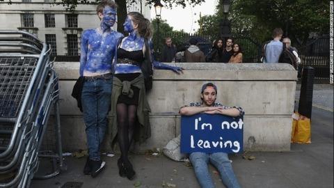 eu-referendum-brexit