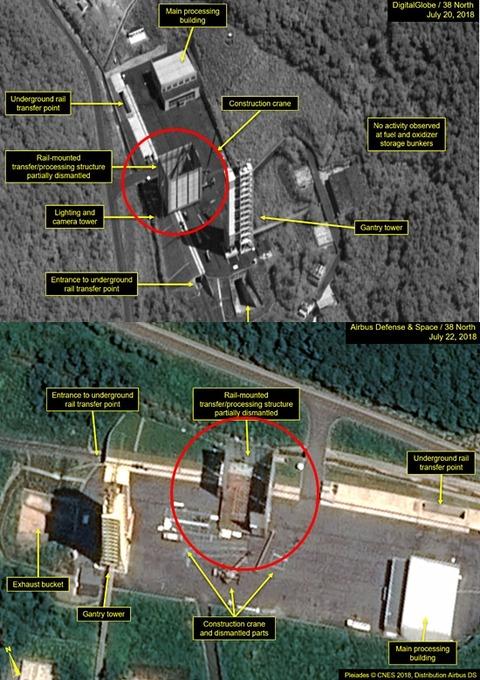180724북-핵페기(통일)