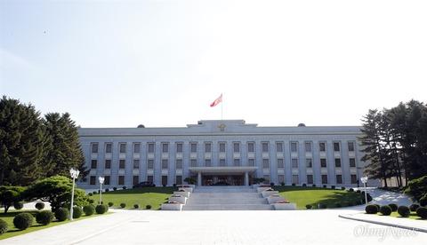 180918평양수뇌-오마이8