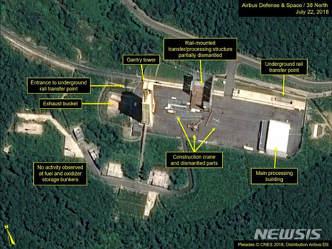 180725민플-북핵시설