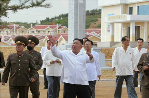 200915강북리현지지도4