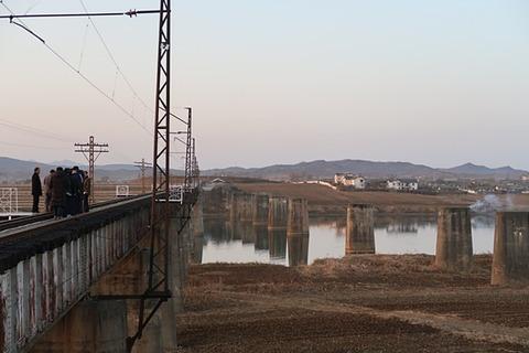 181205남북철도련결5