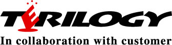 terilogy_logo