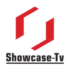 showcasetv
