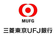 MUFG-MitsubishiBank