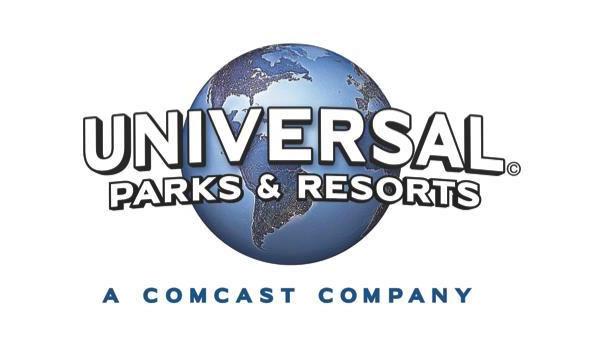 nintendo-universal-park