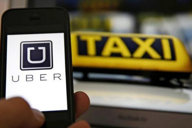 uber-softbank