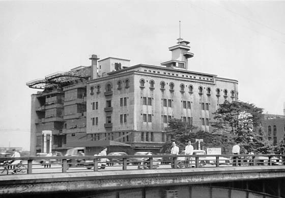 mitsubishi-warehouse