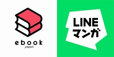 ebook_linemanga