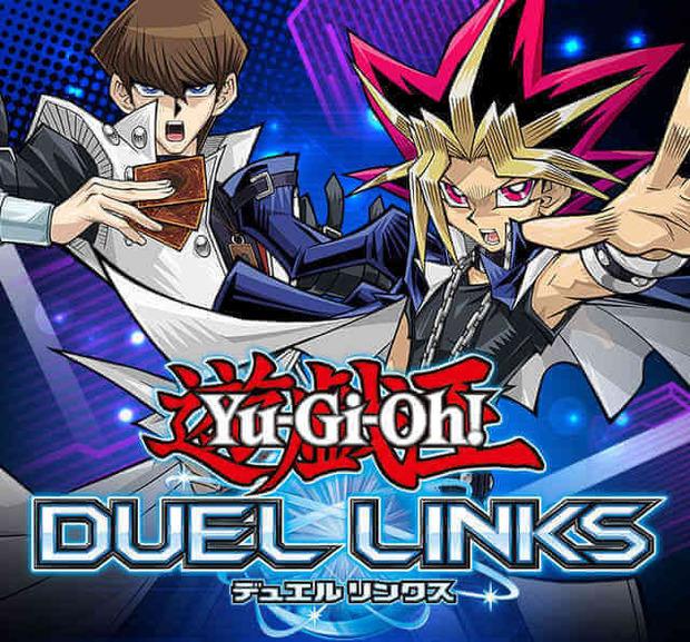 yugioh-duellinks